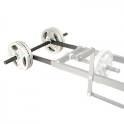 Kessler Extended Weight Bar