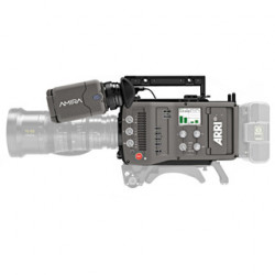 ARRI AMIRA CAMERA SET (most economical)   35 mm Full HD CMOS videokamera