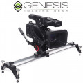 Genesis GT75 kamerový slider do 25kg