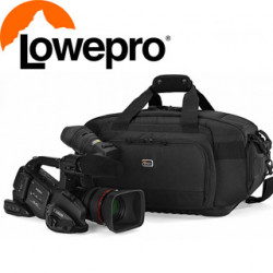 Lowepro Magnum DV 6500 AW video brašňa